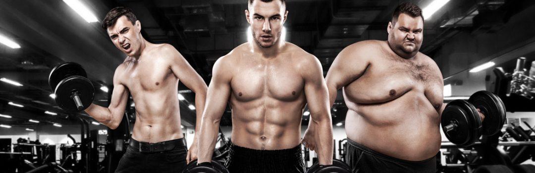 Sportnahrung, Fitness & Gesundheit